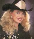 1998 Mia Brown