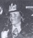 1975 Gayle Grey