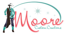 Moore Custom Creations
