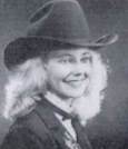 1985 Sheila Randall