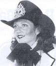 1982 Tisha Wilhite