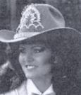 1980 Martha Rugan