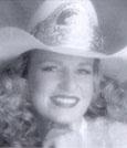 1997 Sara Mamer