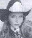 1983 Debbie Smith