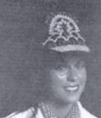 1979 Julie Shaw Greniger