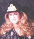 1999 Brandy DeJongh