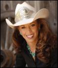 2009 Ashley Hoffman