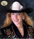 2000 Jennifer Balma