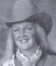 1978 Erika Hazen Holbach